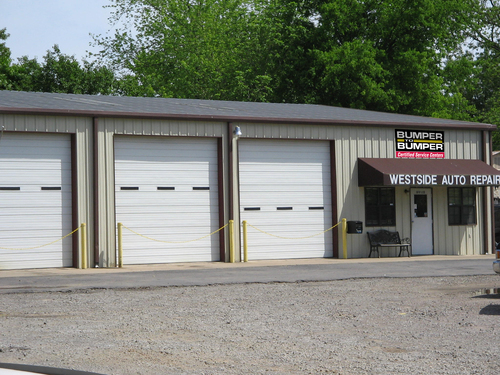Westside Auto and Truck Repair