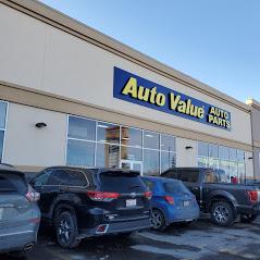 Auto Value 32nd Ave NE