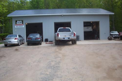 Dave's Radiator & Auto Repair