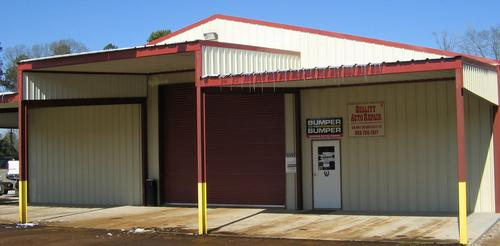 Wellborn Extreme Auto Repair