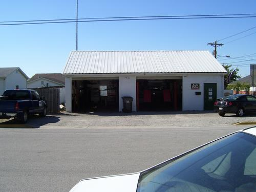 Rahn's Hometown Auto Repair