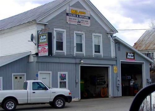 M&L Auto Sales & Repair