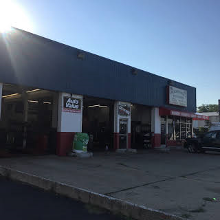 Independence Auto Repair - Shelby Twp
