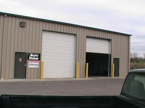 Walt Sicard Car Company