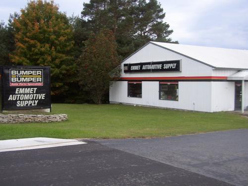 Emmet Automotive Supply