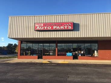 Southeast Auto Parts