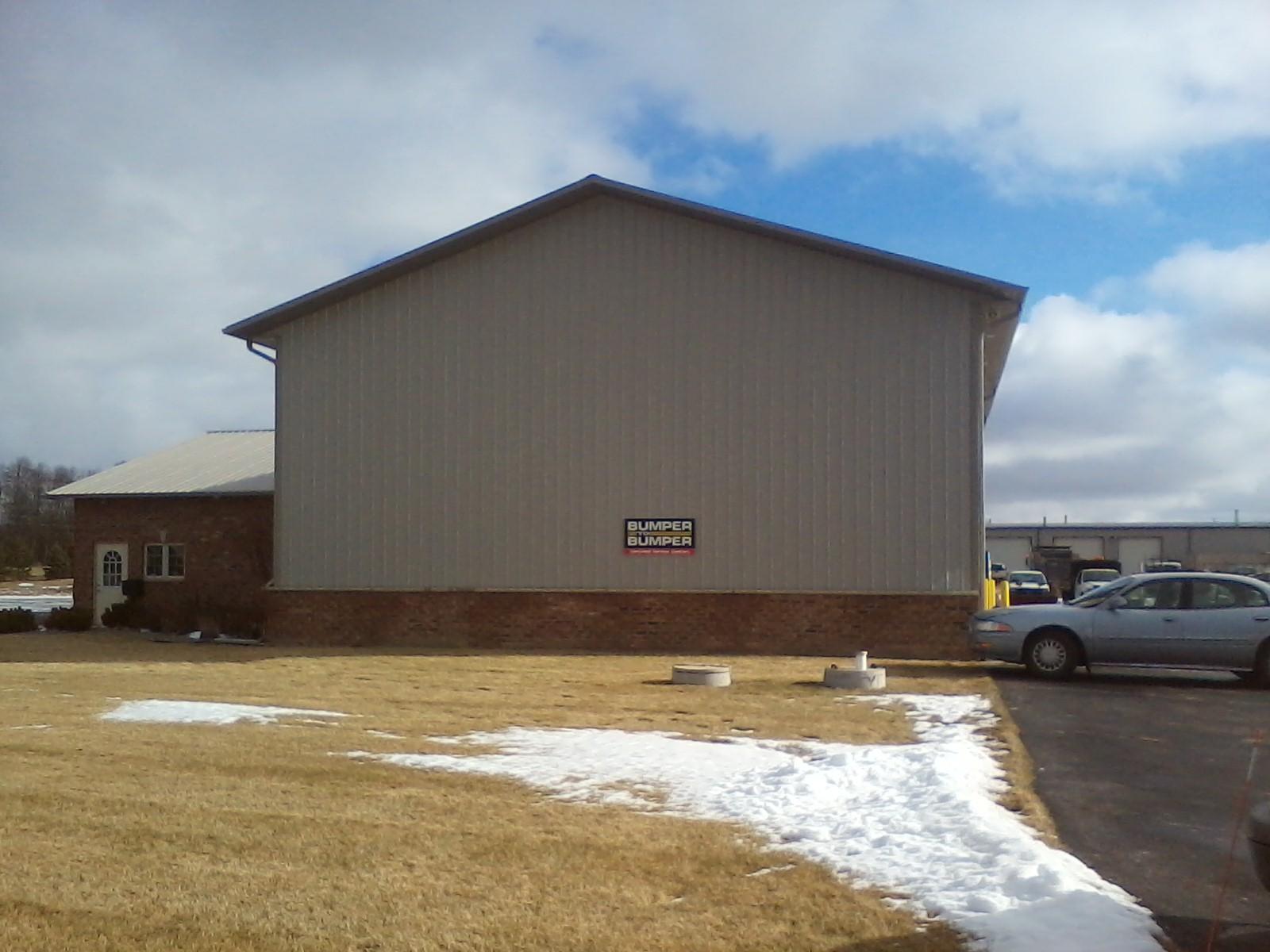 West View Repair LLC