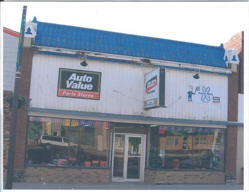Piston Ring - Killarney storefront. Your local Piston Ring Service Supply in Killarney, .