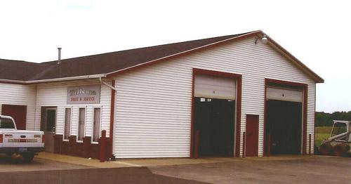 Tillema Service Center