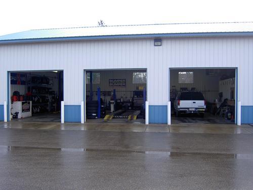 Jims Tire Auto Repair Center In Milton Wi 1870526