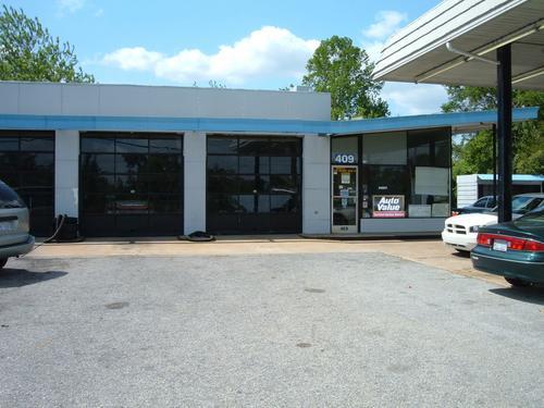Bobbys Auto Sales >> Jacksonville Nc Bobby S Auto Service Auto Value
